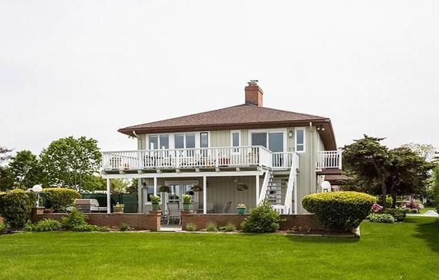 70 Sea Beach Drive, Stamford, CT - USA (photo 2)