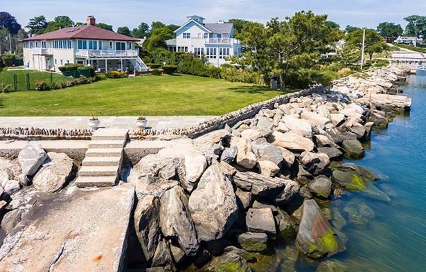 70 Sea Beach Drive, Stamford, CT - USA (photo 5)