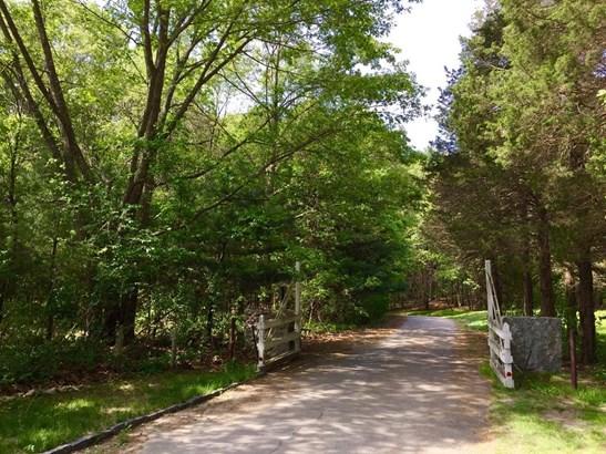 70 Hemenway Drive, Canton, MA - USA (photo 1)