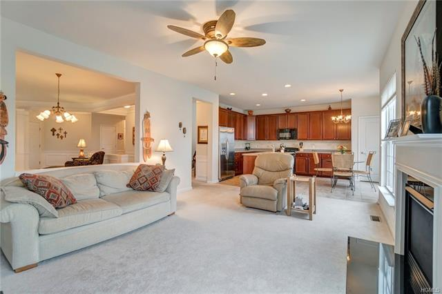 5 Bainbridge Place 301, Newburgh, NY - USA (photo 3)