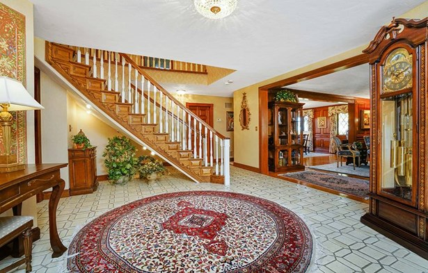 40 Hatherly Road, Quincy, MA - USA (photo 4)