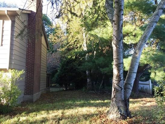 30 Caulkins Road, Norwich, CT - USA (photo 4)