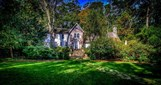 37 Haviland Court, Stamford, CT - USA (photo 1)