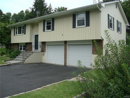 9 Oconnor Court, Montrose, NY - USA (photo 2)