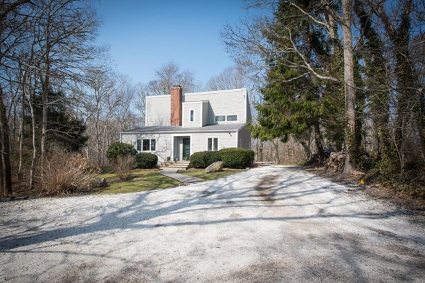60 Hazel Lane, Brewster, MA - USA (photo 3)