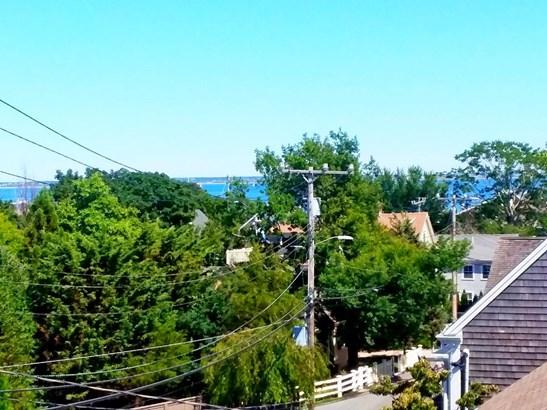 24 Franklin Street U3, Provincetown, MA - USA (photo 1)