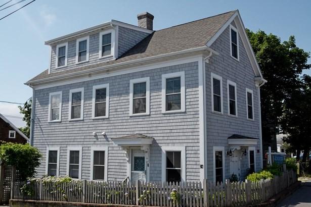 24 Franklin Street U3, Provincetown, MA - USA (photo 2)
