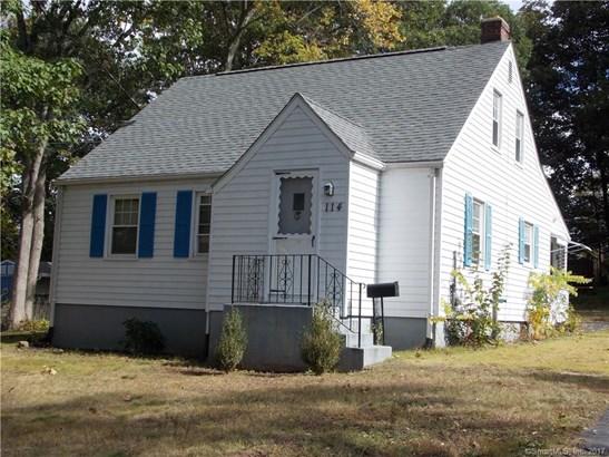 114 Barnes Street, New Britain, CT - USA (photo 1)