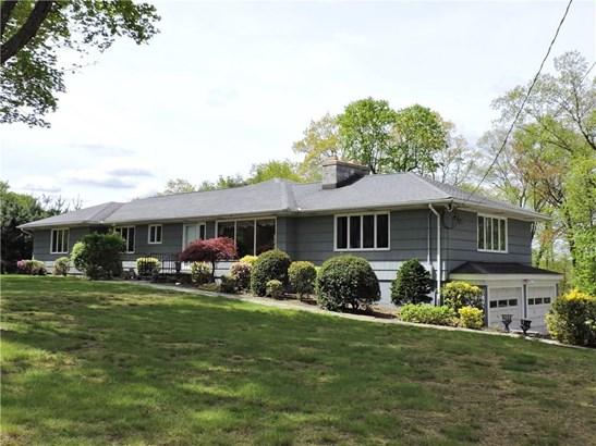 17 Birchwood Terrace, Middlebury, CT - USA (photo 1)