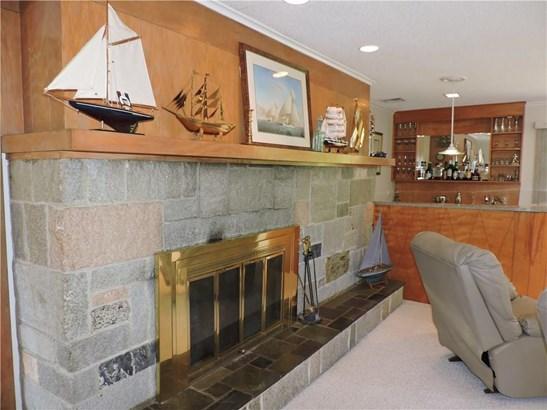 17 Birchwood Terrace, Middlebury, CT - USA (photo 3)