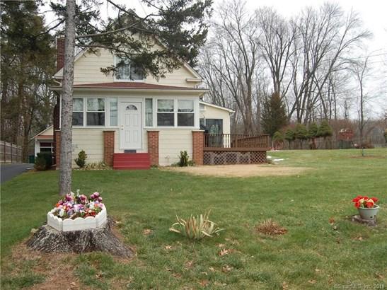 108 Woodland Avenue, Bloomfield, CT - USA (photo 1)