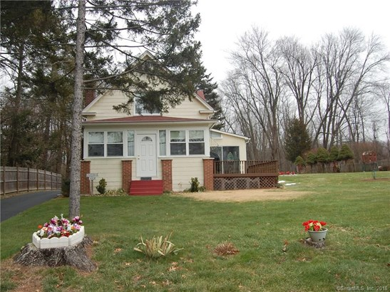 108 Woodland Avenue, Bloomfield, CT - USA (photo 4)