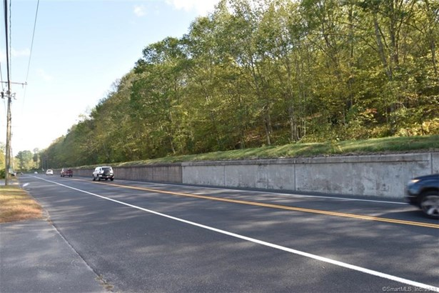 329 Route 6, Andover, CT - USA (photo 2)