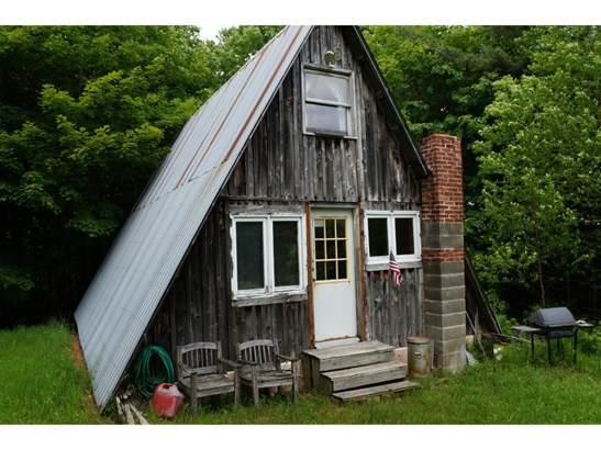 14 Lathrop Road, Chelsea, VT - USA (photo 1)