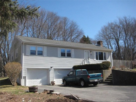 55 Forest Drive, Montville, CT - USA (photo 2)