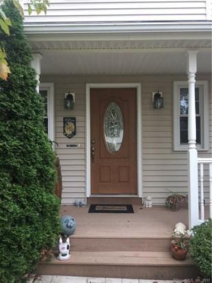 145 Settlers Ridge Road, Milford, CT - USA (photo 2)