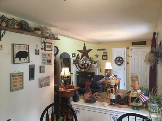 145 Settlers Ridge Road, Milford, CT - USA (photo 5)