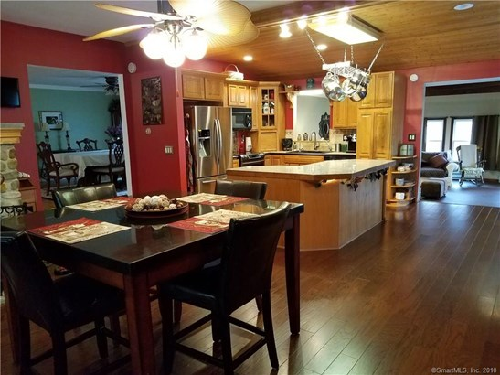 294a Cossaduck Hill Road, North Stonington, CT - USA (photo 4)