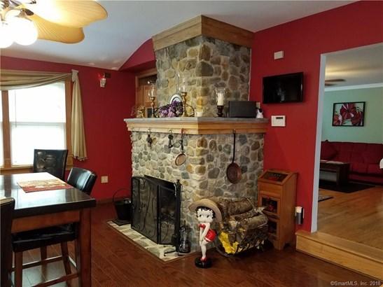 294a Cossaduck Hill Road, North Stonington, CT - USA (photo 5)