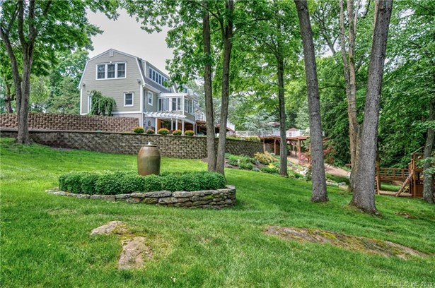 155 Margarite Road Extension, Middletown, CT - USA (photo 1)
