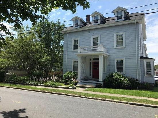 45 Annandale Rd, Newport, RI - USA (photo 2)