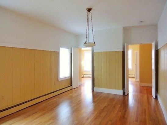 45 Annandale Rd, Newport, RI - USA (photo 4)