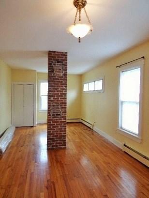 45 Annandale Rd, Newport, RI - USA (photo 5)