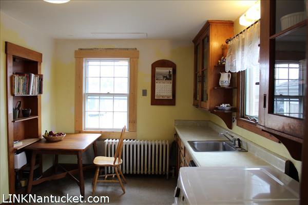 56 Vesper Lane, Nantucket, MA - USA (photo 2)