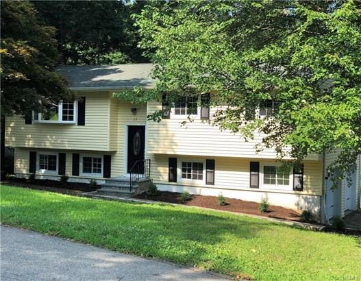 37 Wheeler Drive, Cortlandt Manor, NY - USA (photo 1)