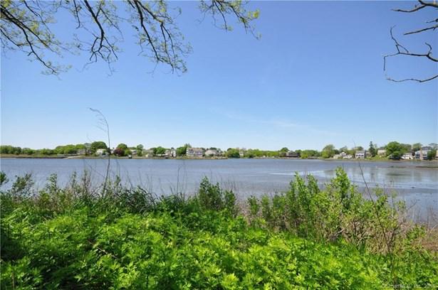 456 Lake Avenue, Bridgeport, CT - USA (photo 3)