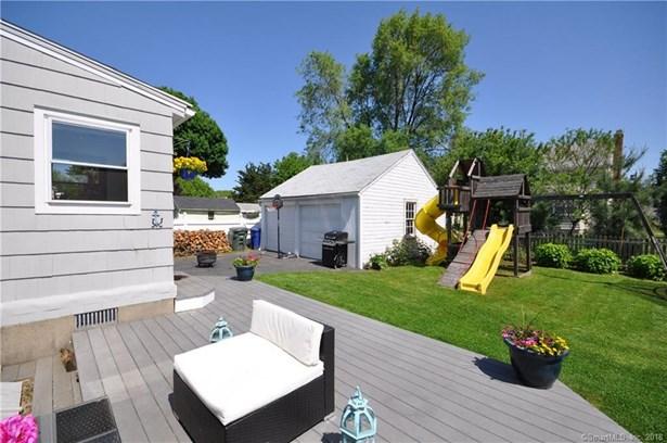 456 Lake Avenue, Bridgeport, CT - USA (photo 4)