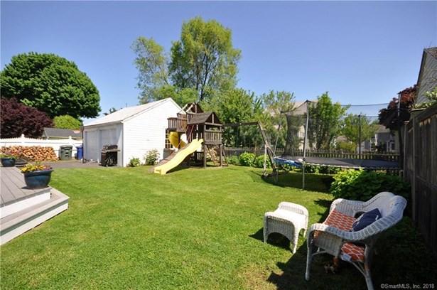 456 Lake Avenue, Bridgeport, CT - USA (photo 5)