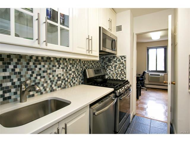 100 East Hartsdale Avenue 5de, Hartsdale, NY - USA (photo 4)