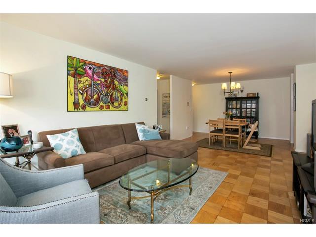 100 East Hartsdale Avenue 5de, Hartsdale, NY - USA (photo 5)