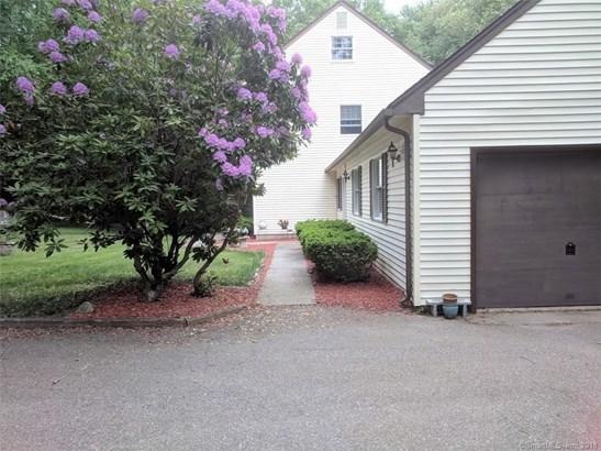 26 Cedar Hill Lane, Salem, CT - USA (photo 5)
