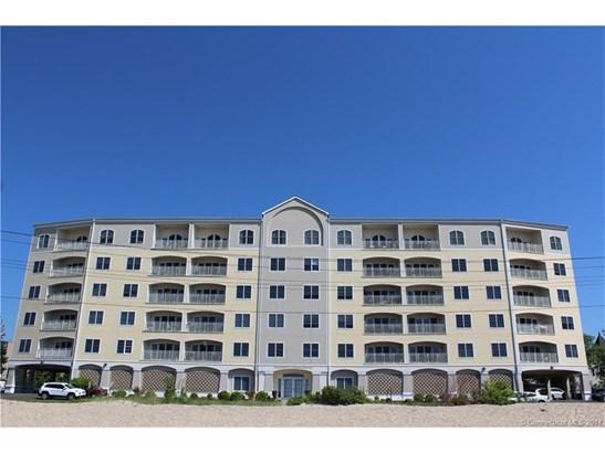 343 Beach Street 306, West Haven, CT - USA (photo 1)