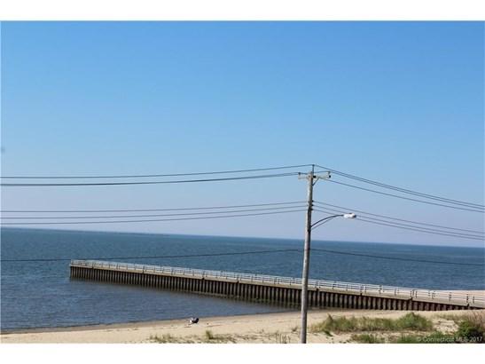 343 Beach Street 306, West Haven, CT - USA (photo 5)