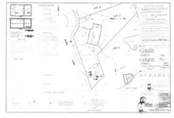 7 Barn Ln L:7a, Southborough, MA - USA (photo 2)