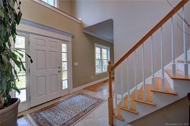 238 Waterhole Road, Colchester, CT - USA (photo 4)
