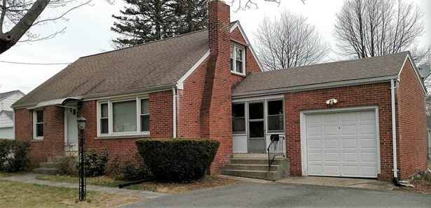 23 Day Avenue, East Longmeadow, MA - USA (photo 1)