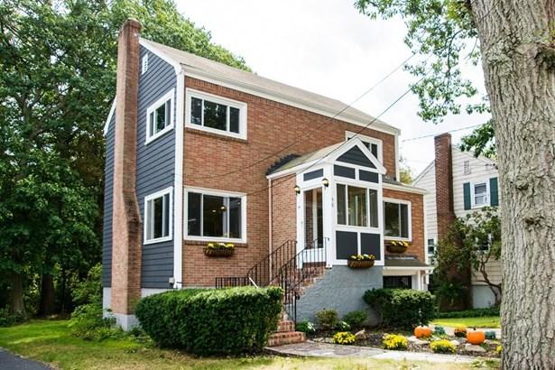 90 Ferncroft Rd, Milton, MA - USA (photo 1)