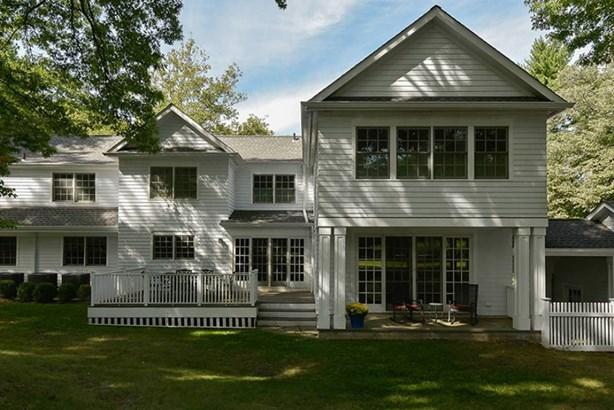 31 Taylor Road, Mount Kisco, NY - USA (photo 3)