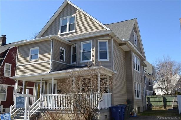 95 Homestead Avenue, Bridgeport, CT - USA (photo 1)