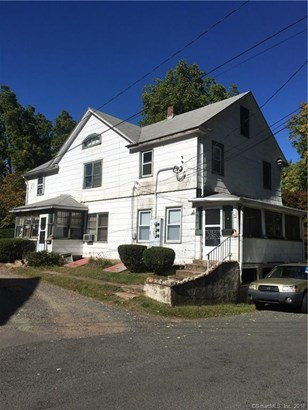 20 Middlesex Avenue Extension, Portland, CT - USA (photo 1)