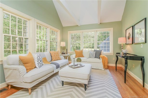 60 Shore Road, Old Lyme, CT - USA (photo 4)