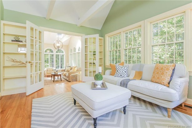 60 Shore Road, Old Lyme, CT - USA (photo 5)