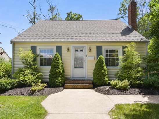 5 Leonard St, Hopkinton, MA - USA (photo 2)