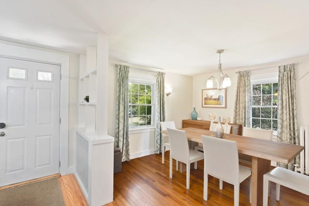 5 Leonard St, Hopkinton, MA - USA (photo 4)