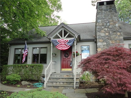 5 Meadow Lane, New Milford, CT - USA (photo 1)