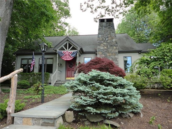 5 Meadow Lane, New Milford, CT - USA (photo 2)